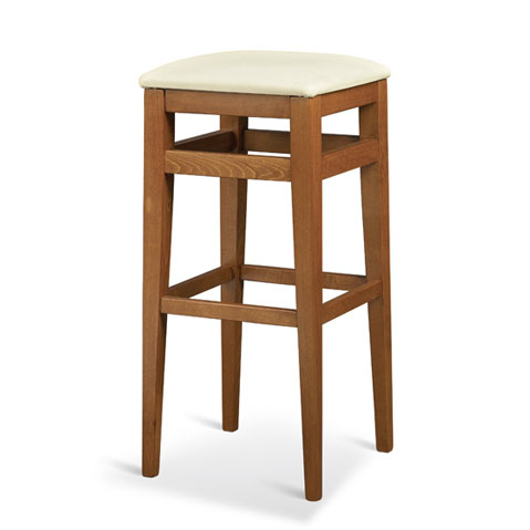 Mebelfab com chairs and tables modern chairs sku bar stool