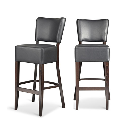Maxima Bar Modern chairs Mebelfab Chairs and Tables