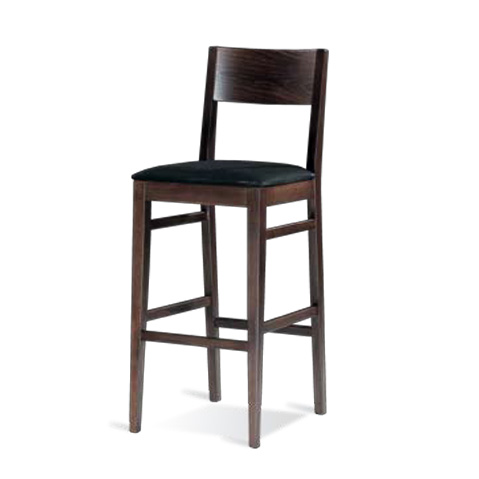 Modern Bar Tables And Chairs
