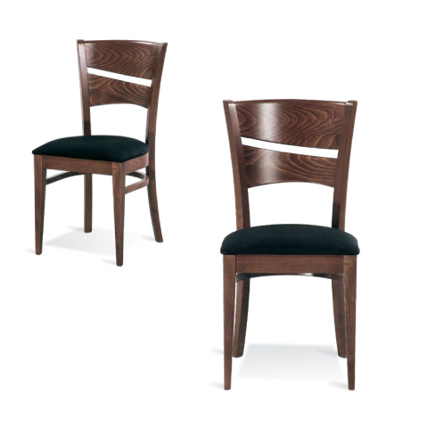 Modern chairs : Alpina 2