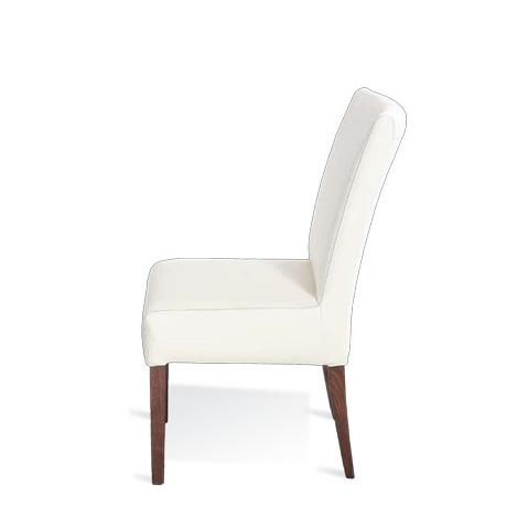Modern chairs : Baccum