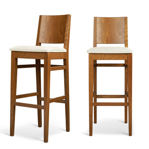 Modern chairs : Classic Bar