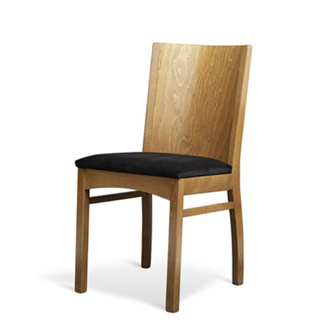 Modern chairs : Classic