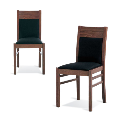 Modern chairs : Coco