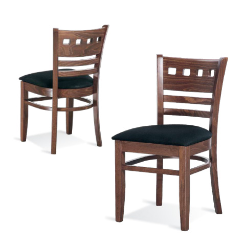 Modern chairs : Dalton