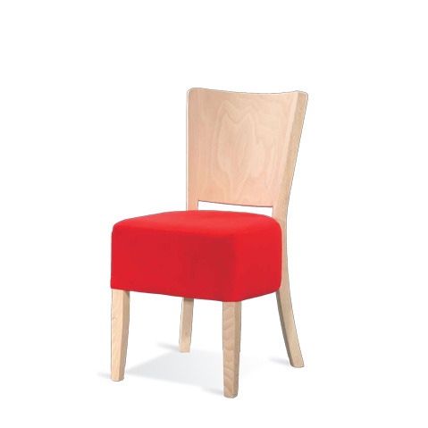 Modern chairs : Denver