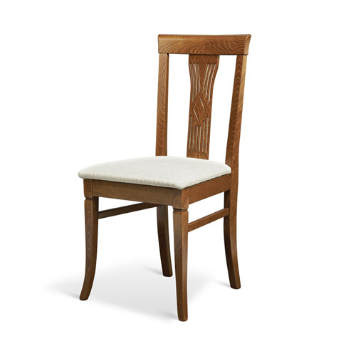 Modern chairs : Emma
