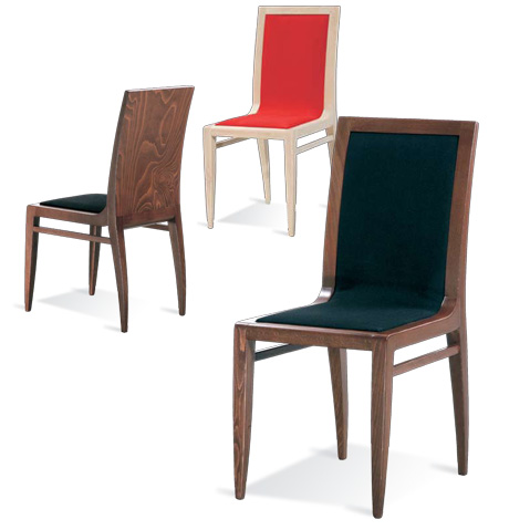 Modern chairs : Empire