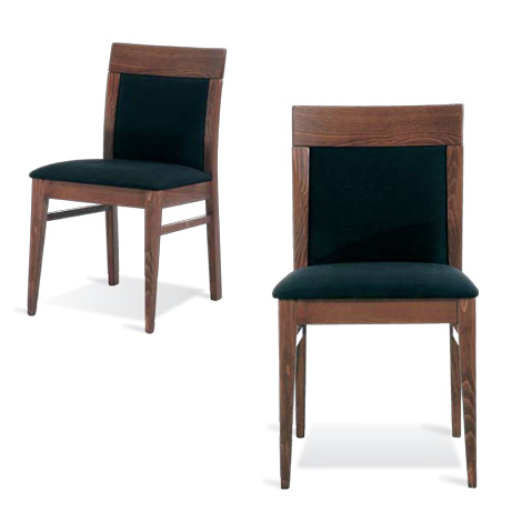 Modern chairs : Fiona