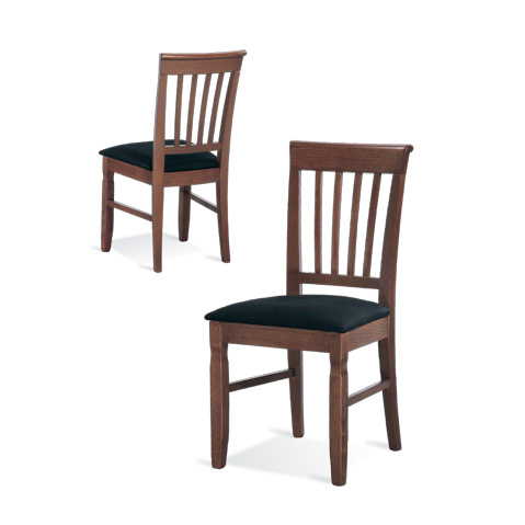 Modern chairs : Harley