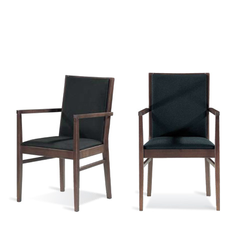 Modern chairs : Kres Arm