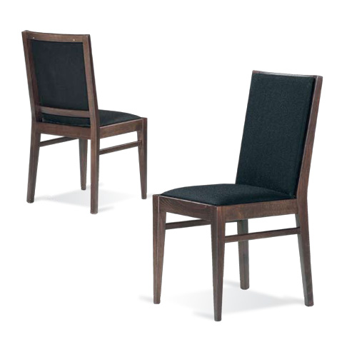 Modern chairs : Kres