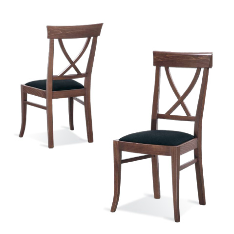 Modern chairs : Orleans