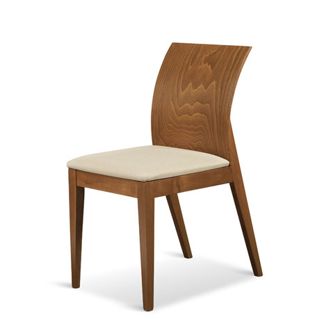 Modern chairs : Raly