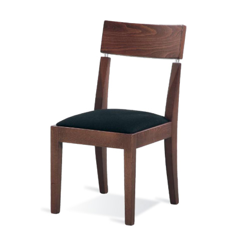 Modern chairs : Ron